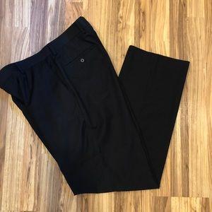 JF Ferrar modern fit dress pants. 34x32